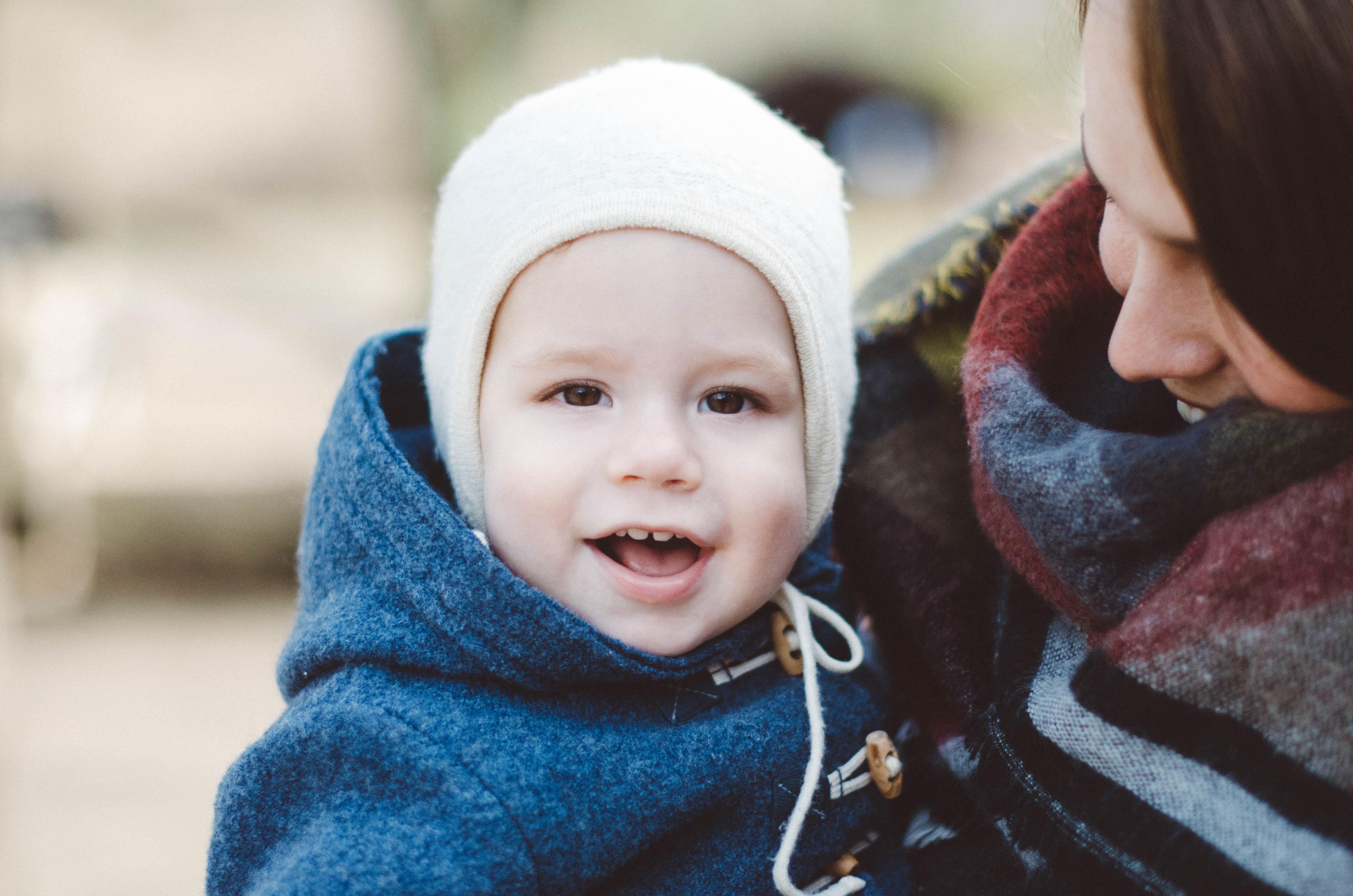Marcia Friese Fotografie Familienfotoshooting im Tierpark