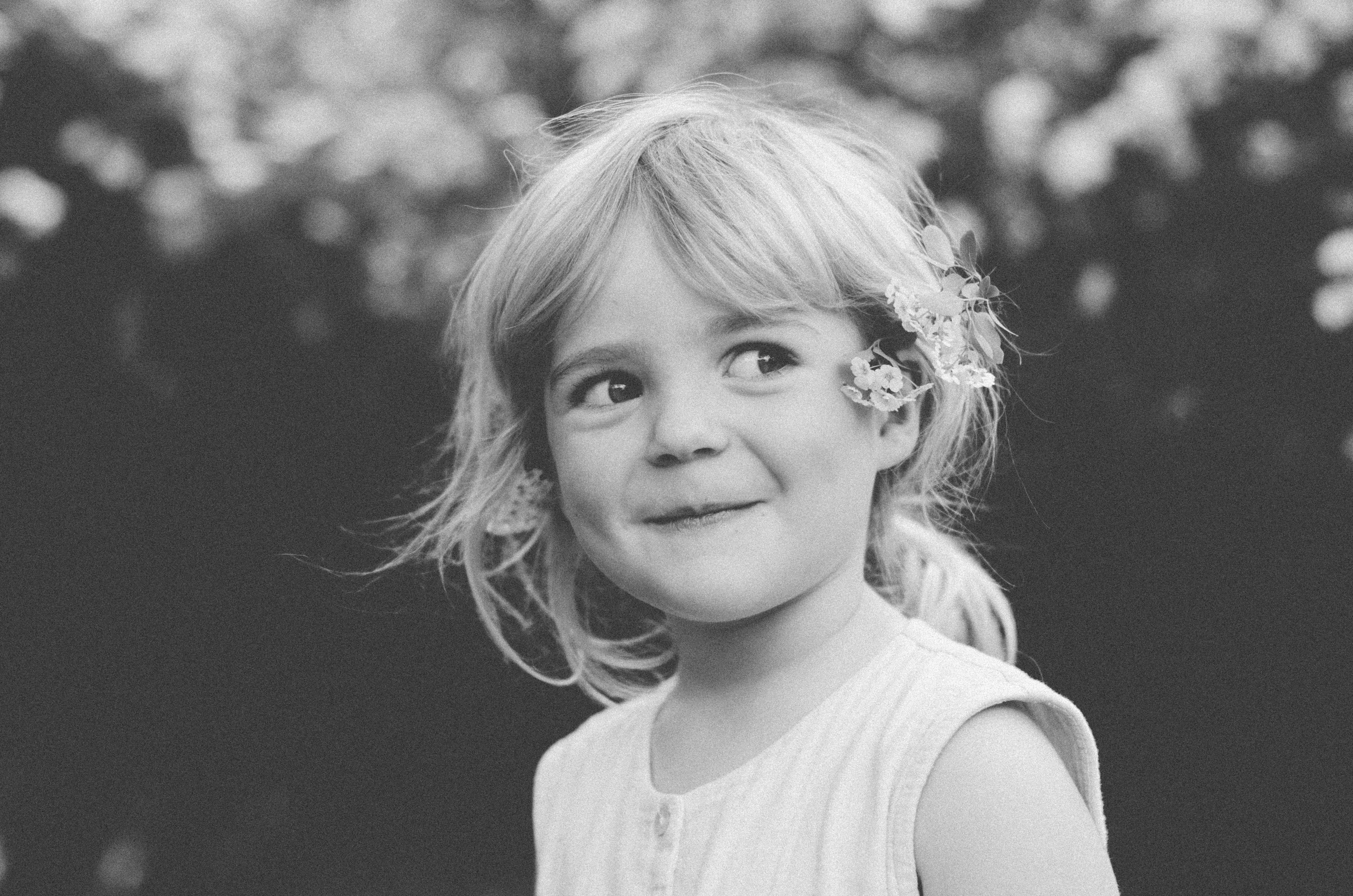Marcia Friese Fotografie,Familienfotos Zuhause,Geschwisterfotoshooting,Familienfotoshooting,Schwangerschaftsfotoshooting,Berlin,portrait,Kinderfotos,kinderportrait