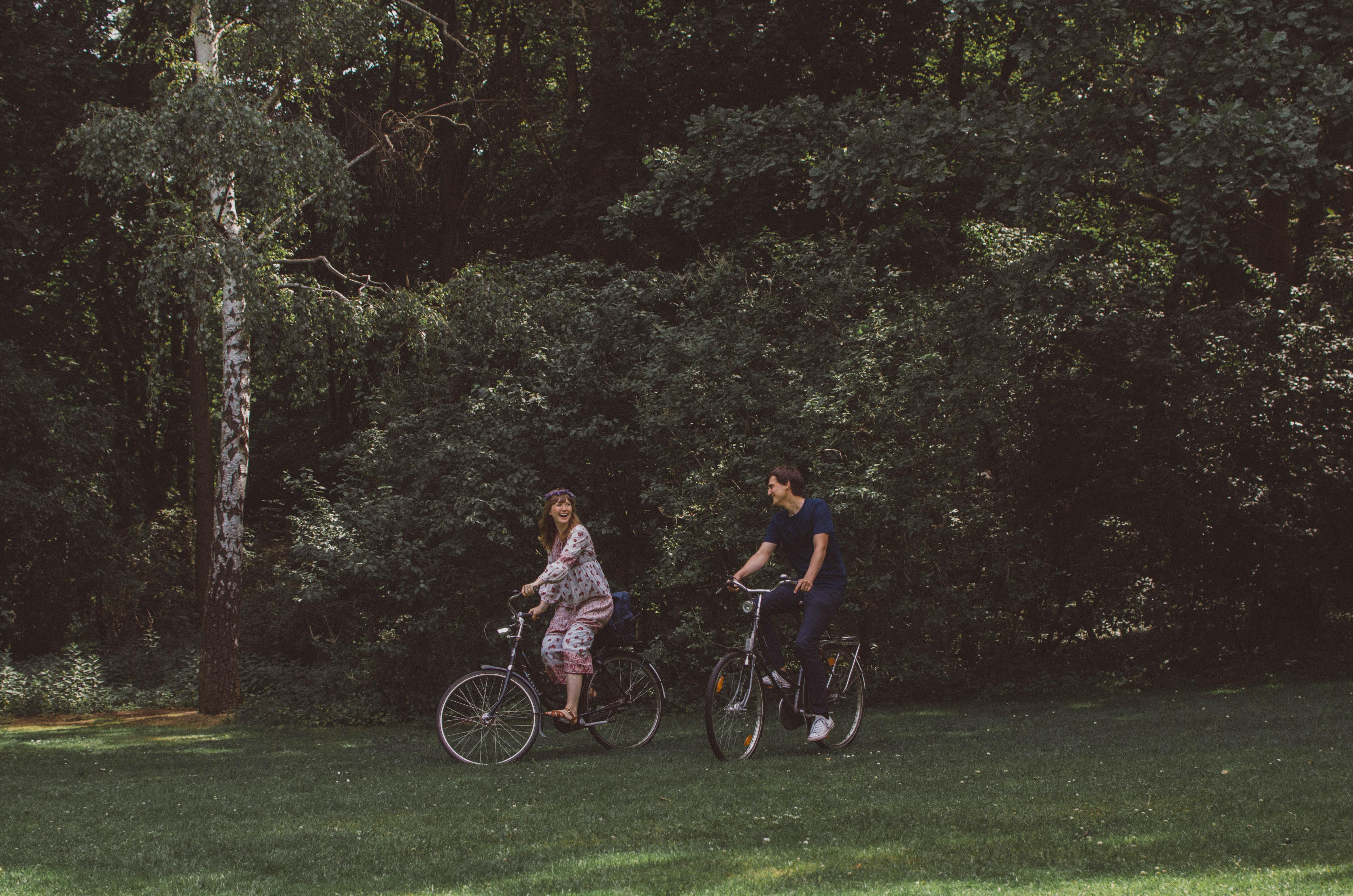 Schwangerschaftsfotoshooting Fahrrad Berlin DSC_6960-2