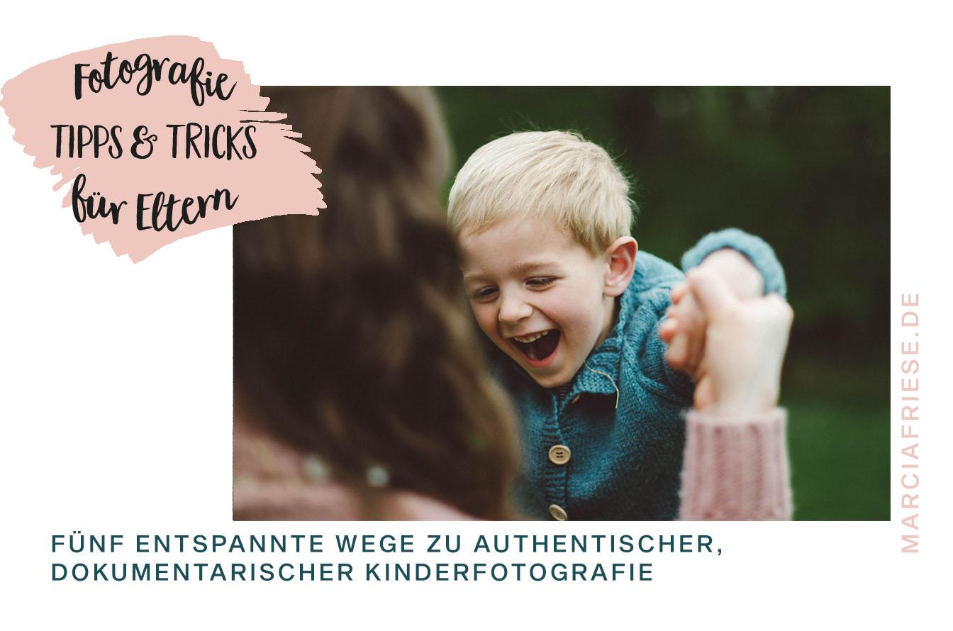 fototippkinderfotografie