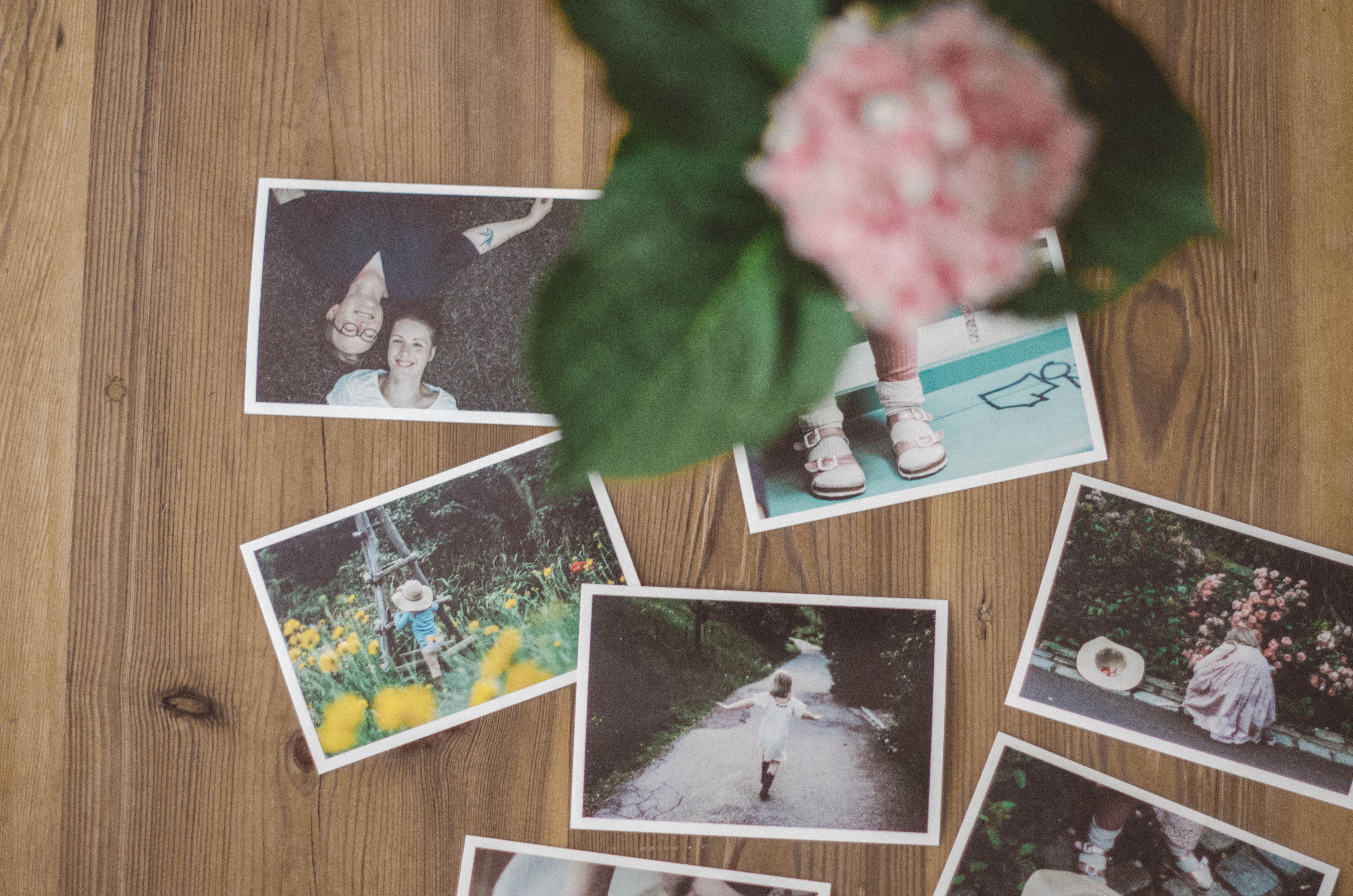 Tips-und-Tricks-Fotos-ausdrucken