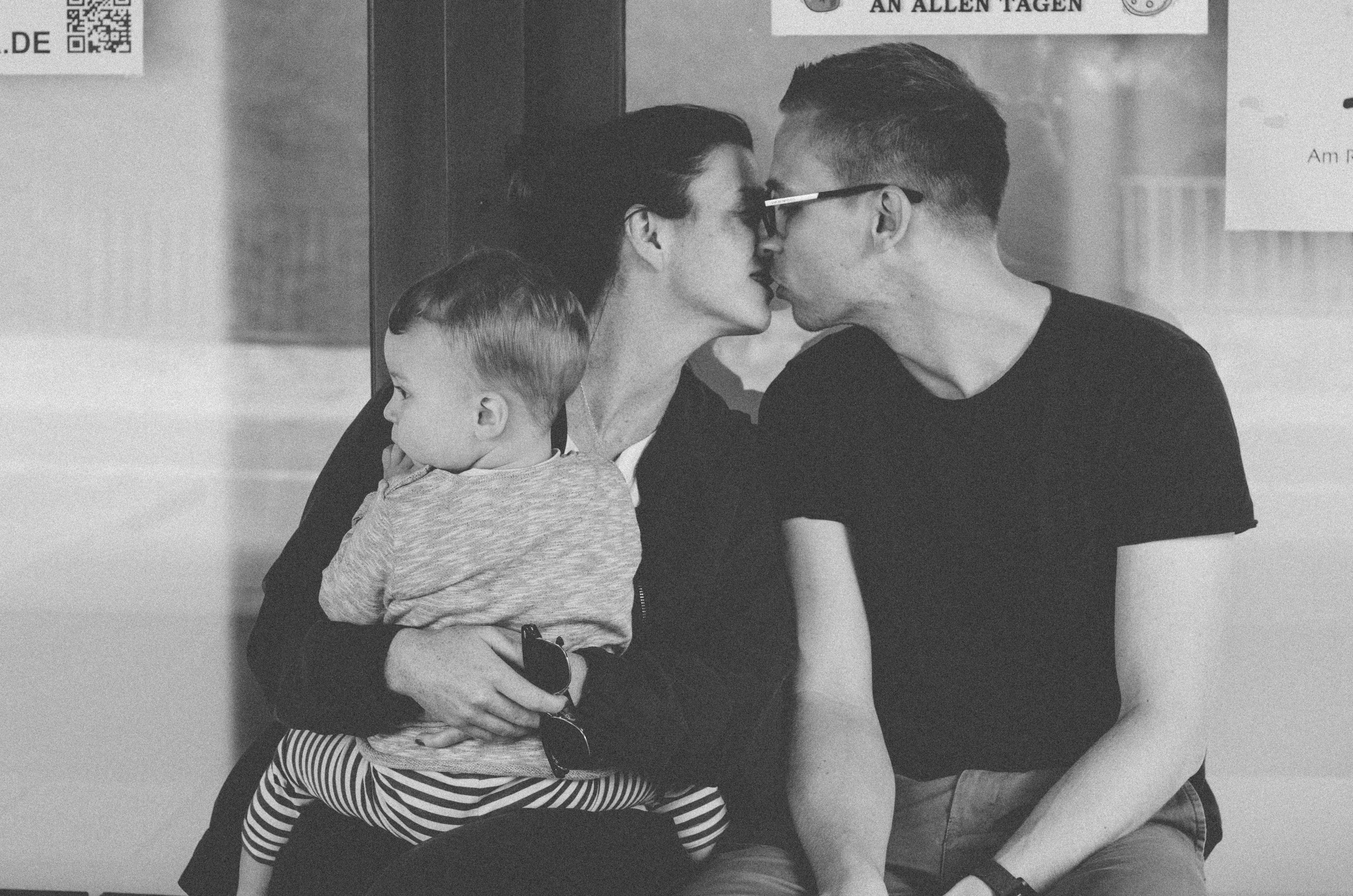 Dokumentarische-Familienbilder-draussen
