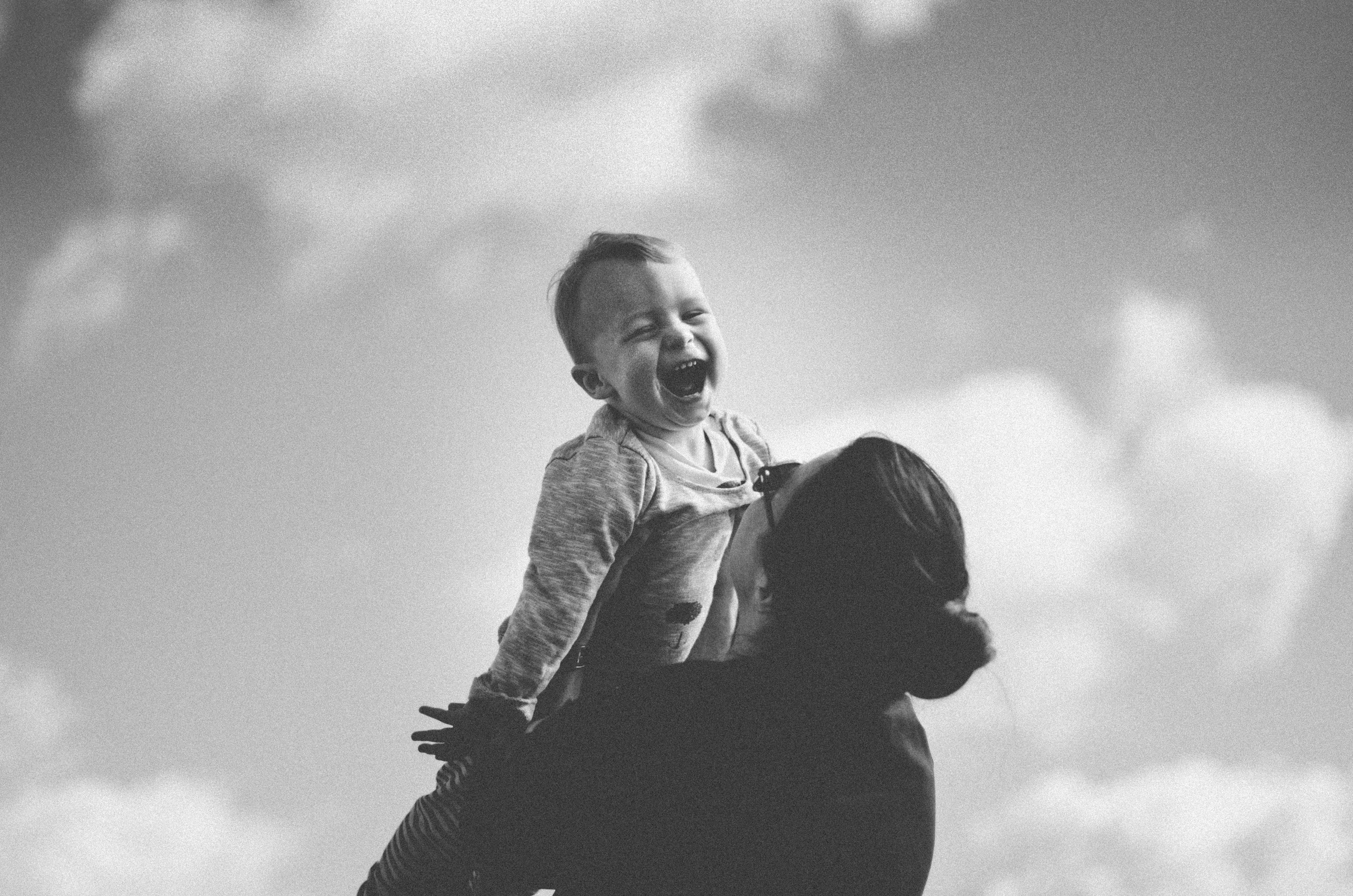 Dokumentarische-Familienfotos-draussen