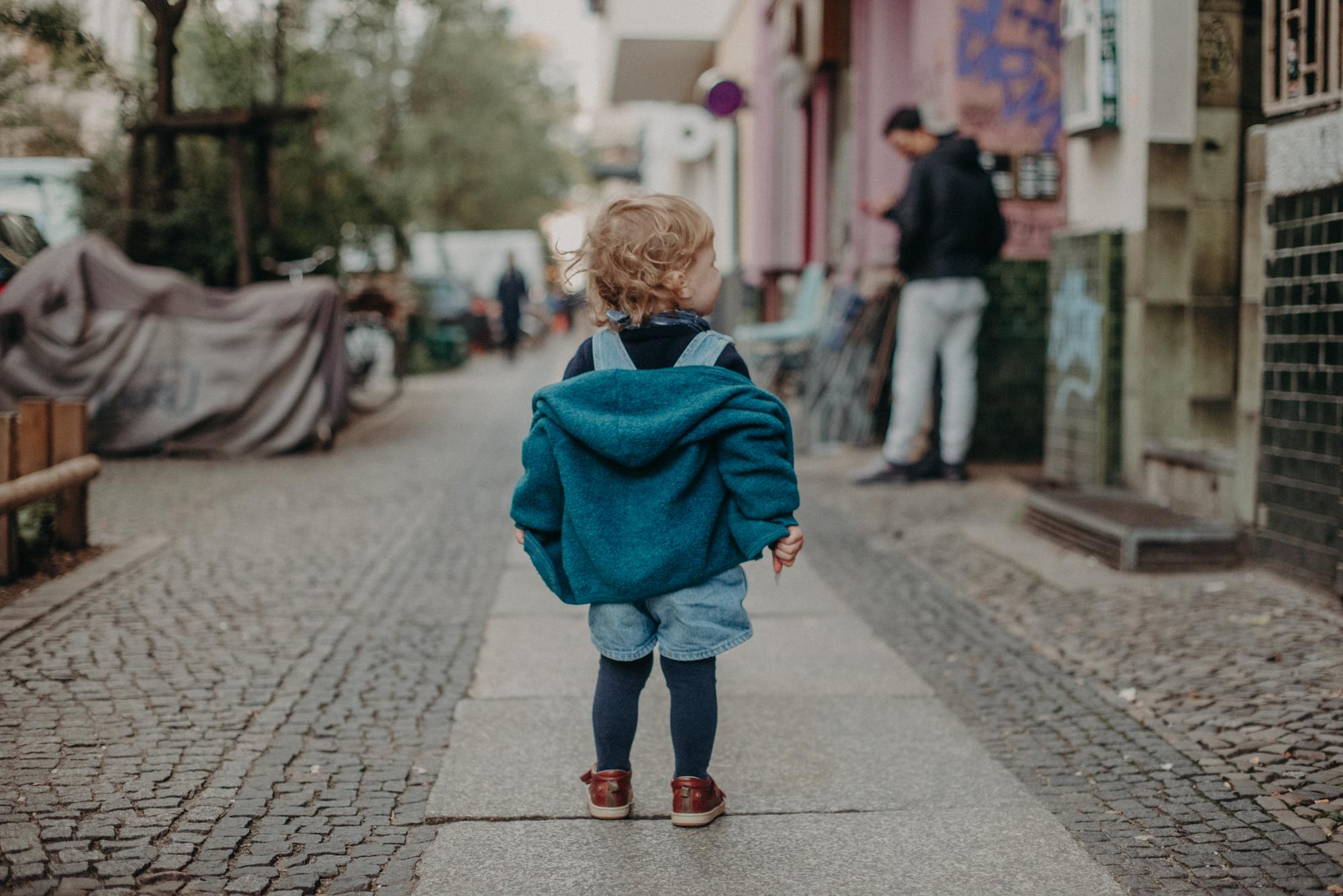 Kreative Ideen für Familienfotos, Fotograf Freiburg