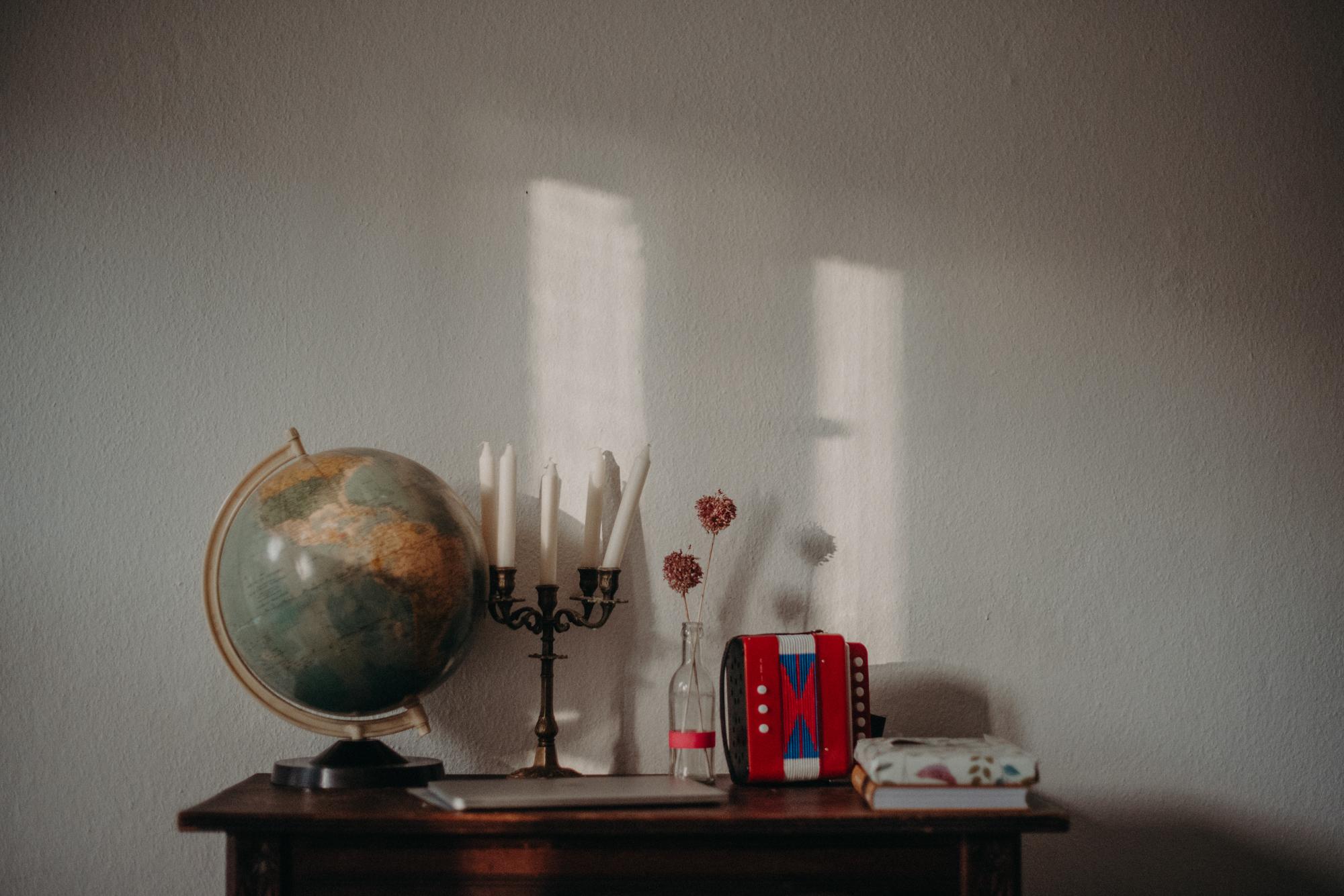 Kreative Ideen für natürliche Familienfotografie, Fotograf Freiburg