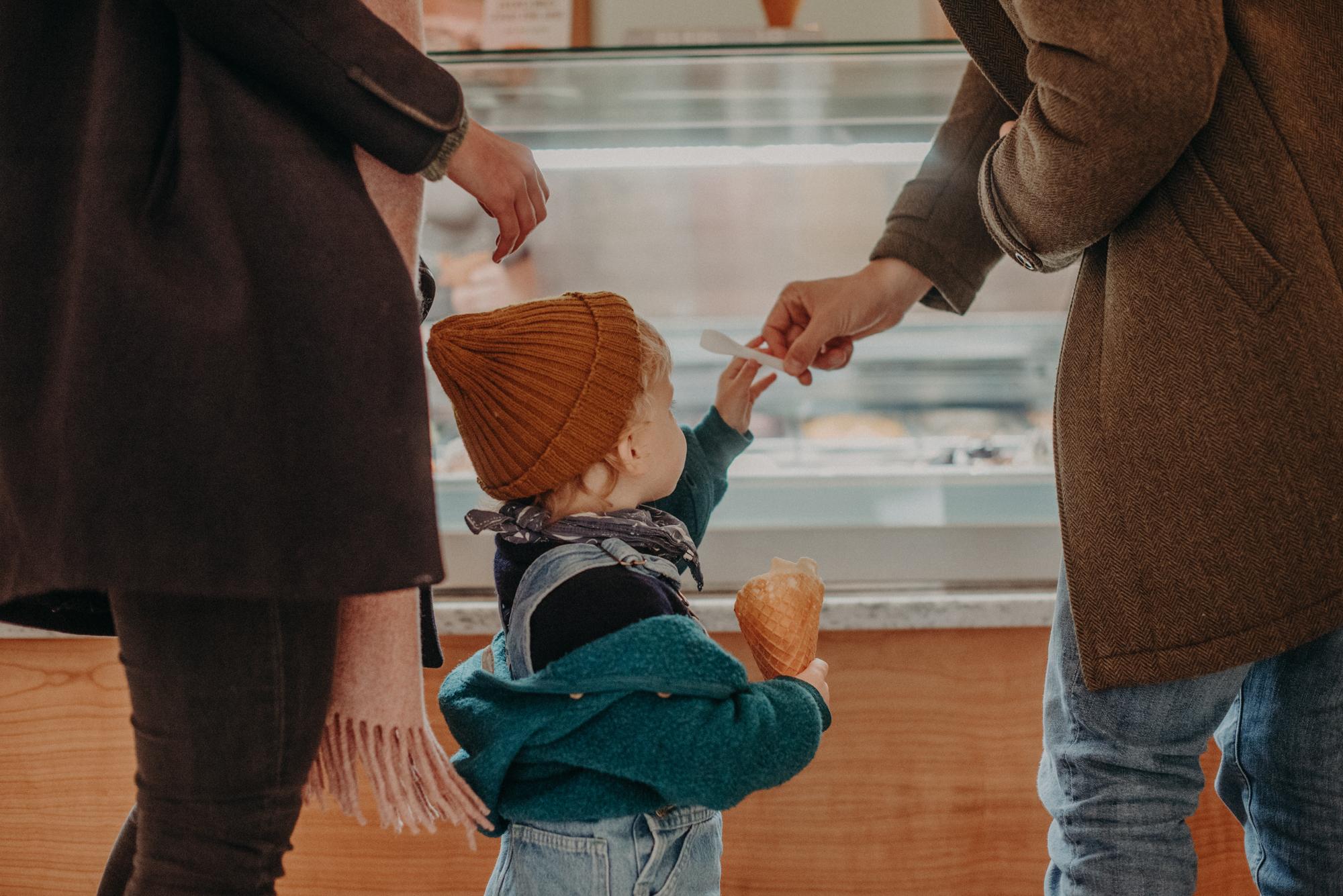 Tipps für natürliche Kinderfotos Familienfotograf Freiburg