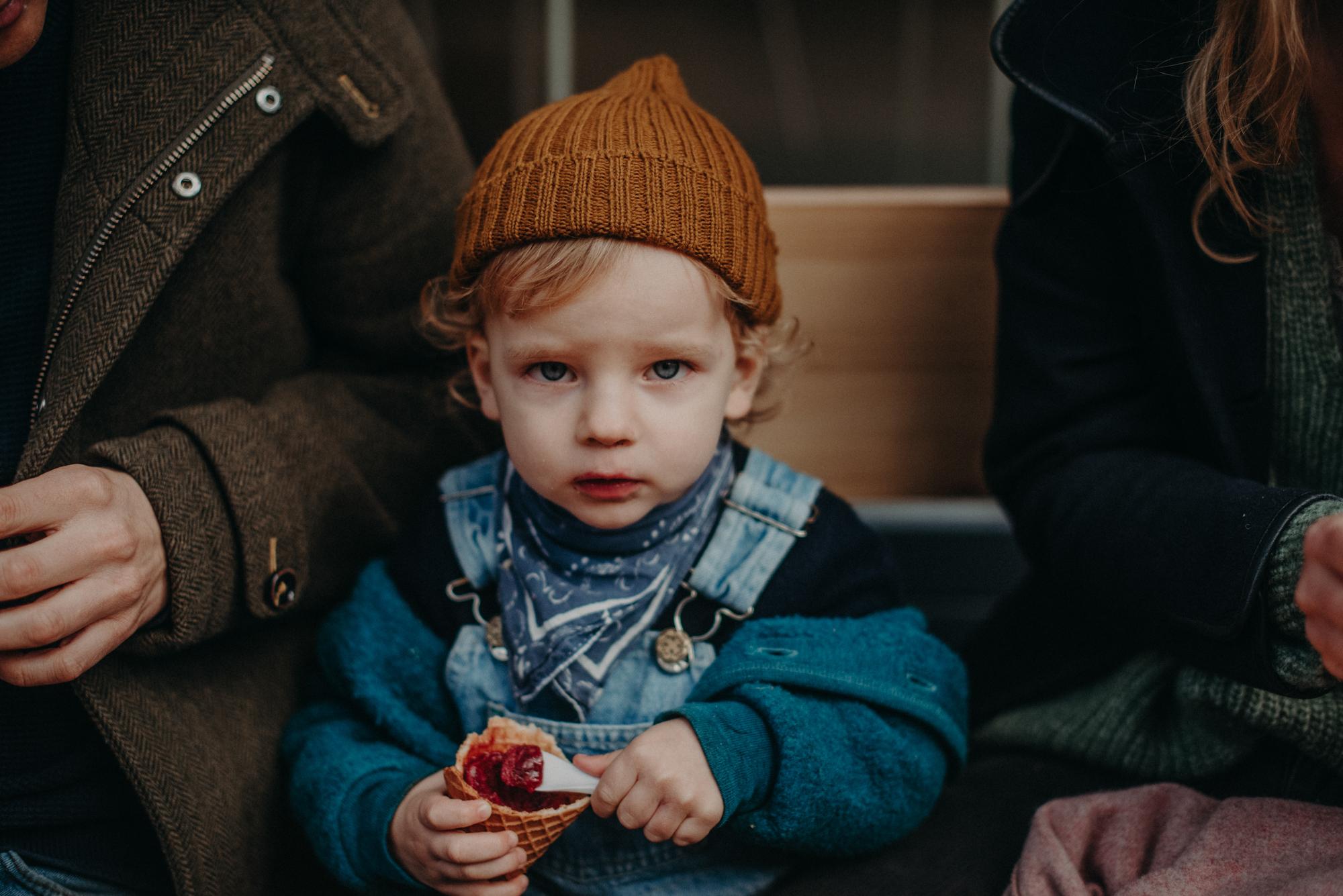 Kreative Ideen für natürliche Kinderfotos, Fotograf Freiburg Marcia Friese Fotografie