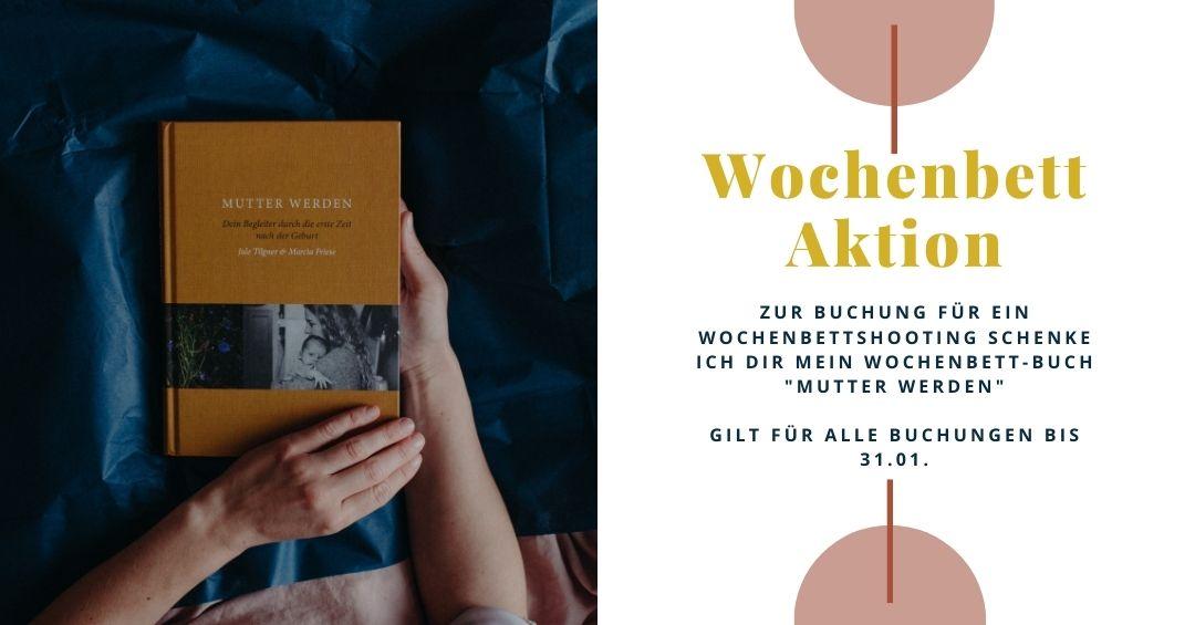 Wochenbett Aktion Neugeborenen Fotoshooting Schwarzwald Marcia Friese Fotografin Freiburg Basel