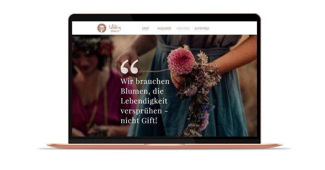 businessfotos freiburg, Warum Unternehmensfotografie