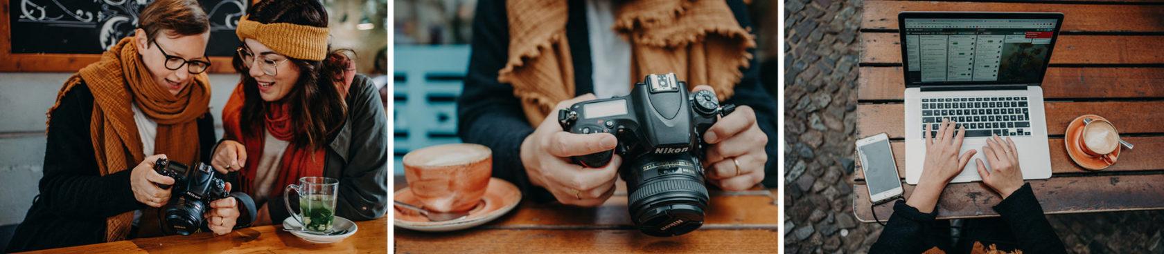 Onlinekurs Familienfotografie Kinderfotografie Kurs