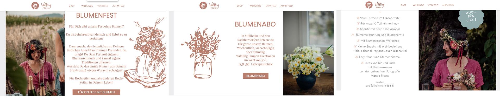 businessfotos freiburg, Businessfotos für Produkte und Angebote Basel Freiburg
