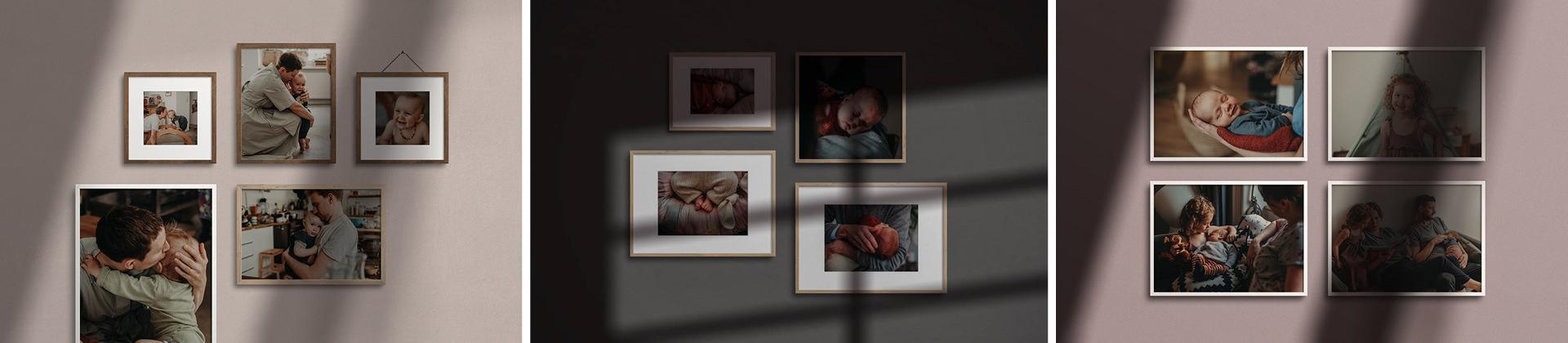 neugeborenen fotoshooting basel
