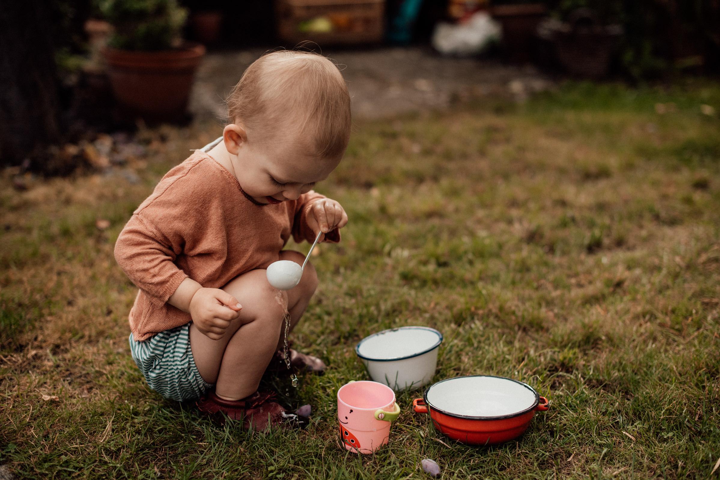 Foto ideen für Outdoor Familienfotoshootings Basel, Fotograf in basel