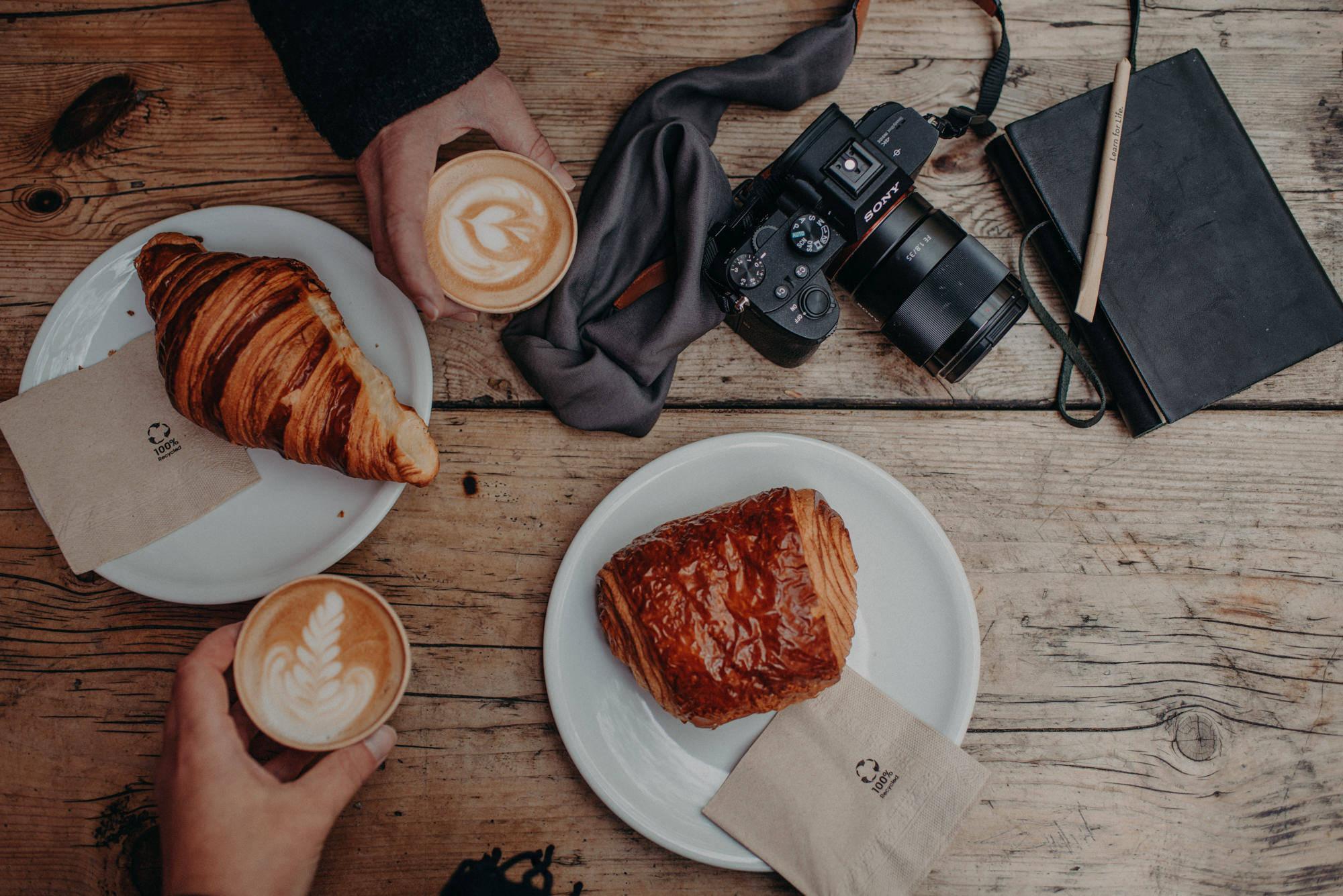 Warum professionelle Verträge ein Muss für dein Foto-Business sind